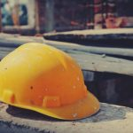 personal-protective-equipment-ppe-industry-in-india