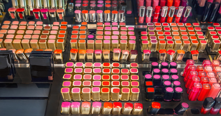 "cosmetics industry pricing strategy 31 thoughts on "" cosmetic products – pricing consideration & approach "" xiaoxiaocatherine september 23, 2015 at 5:16 pm thank you for this interesting post."