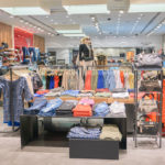Online retail in MENA - Ready to roar