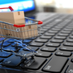 E-tailers See 20 percentage Faster Delivery Speed Post Festive Quarter
