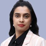 Pakhi-Saxena