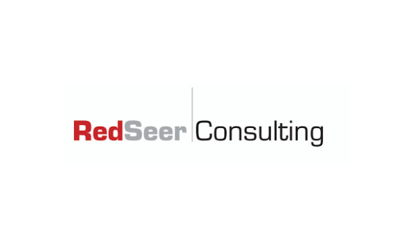 management consulting services companies