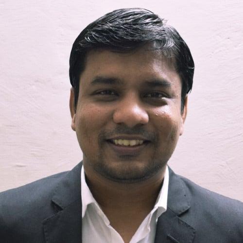 Saurav Chachan