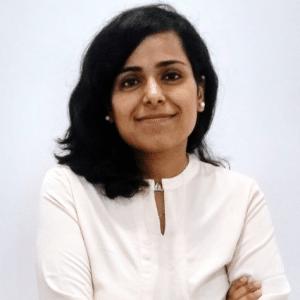 Vithika Mishra