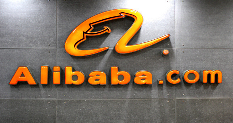 Kishore Biyani takes cues from Jack Ma, to replicate Alibaba's promotion model in India