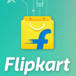 Flipkart's 68pc rise in FY17 losses masks a tale of extreme cost control