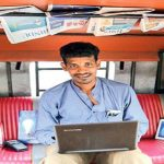 Digital payments may not be as pervasive as believed post DeMo