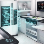 home-automation-industry-in-india