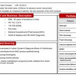 johnson-and-johnson-portfolio-analysis