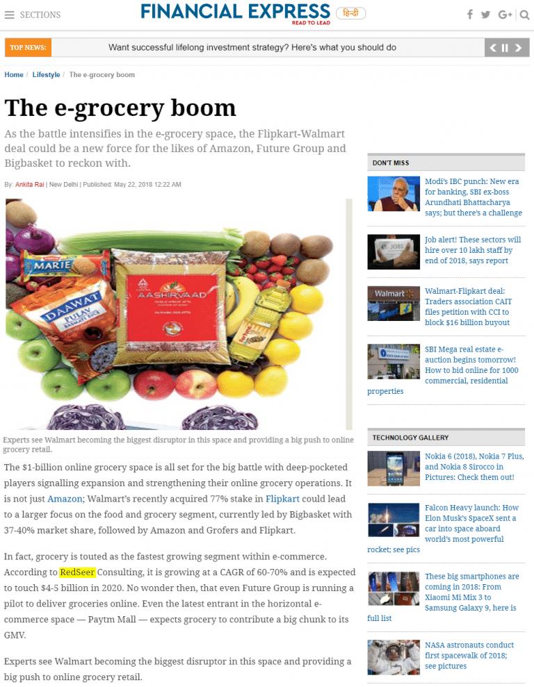 the-e-grocery-boom