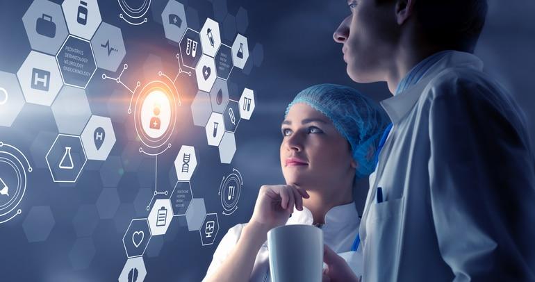 Med-tech Market