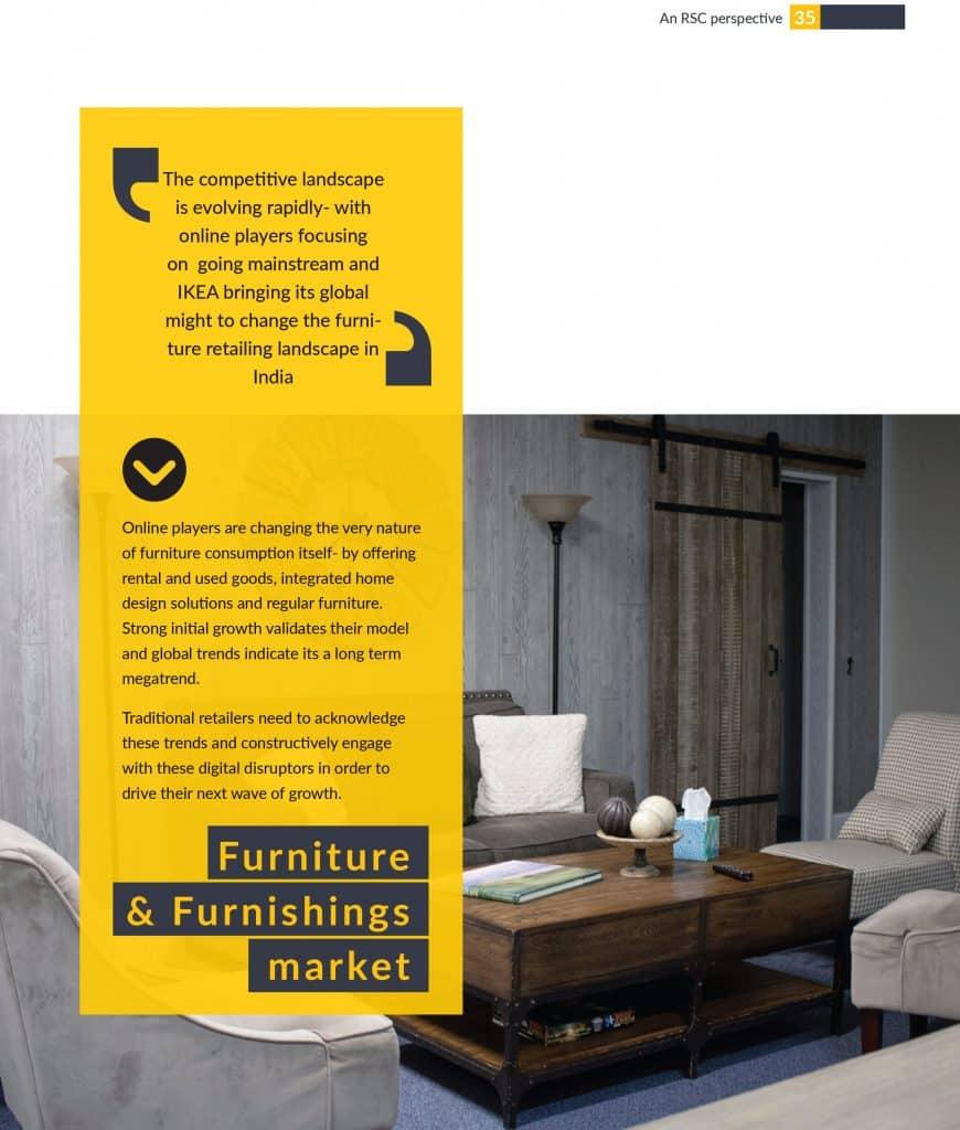 Surprising Pepperfry Online Urban Ladder Online Pepperfry Revenue Beutiful Home Inspiration Xortanetmahrainfo
