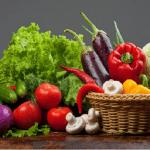 Smart clicks to win India's online groceries & general merchandise basket