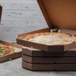 Dormant user assesment for an online food delivery platform