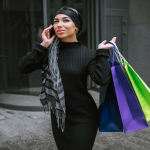 How consumers in MENA are planning their Fashion shopping this Ramadan