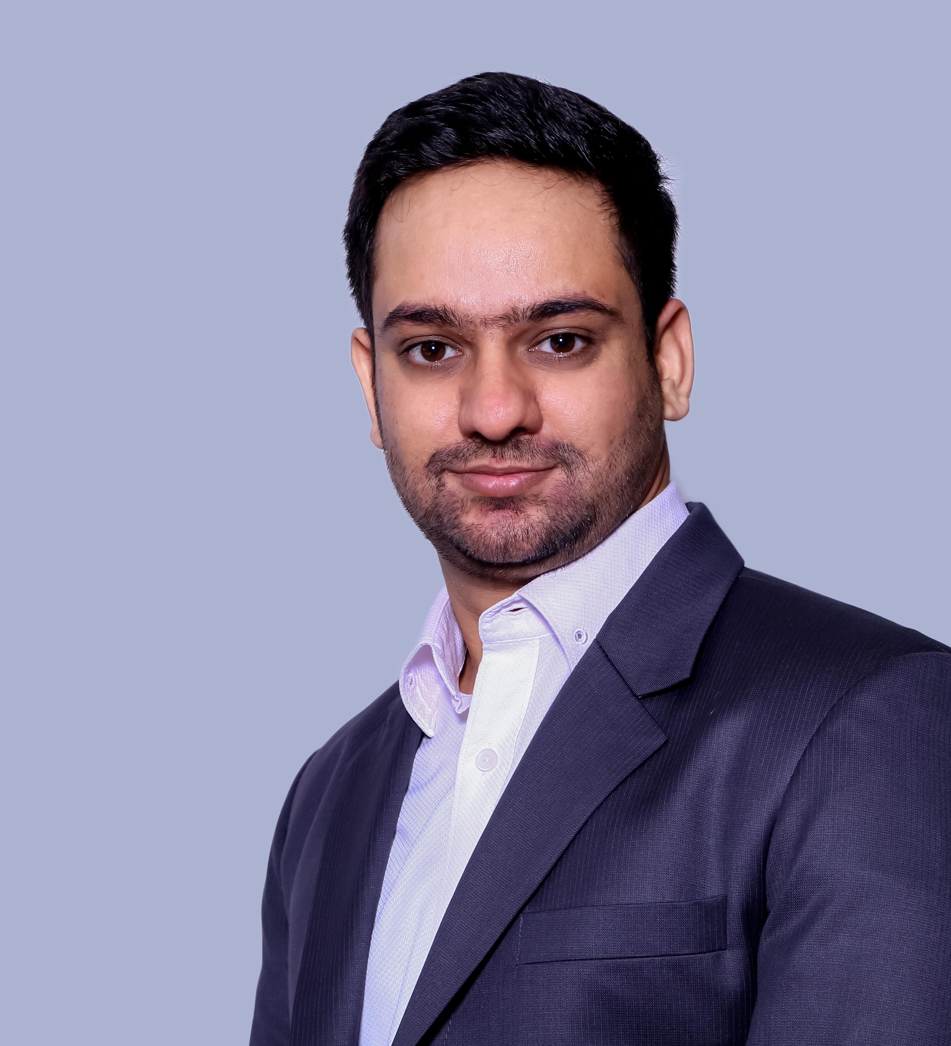 Pankaj Singh Bhati