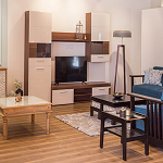 Setting up the $300Mn+ Online furniture Market