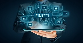 Indonesia Fintech: Looking back into The Future