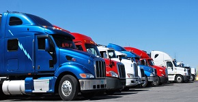 Indonesia B2B Trucking: At crossroads?