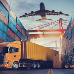 Decoding key trends in logistics