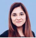 Raunika Sharma