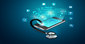 Newsletter : Indian 'E-Health' at a tipping point