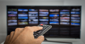 Originals Becoming Mainstream In OTT World