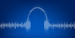 OTT Audio platforms tuning into profitability