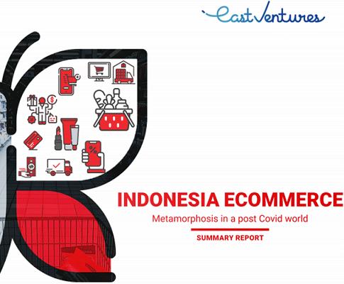 e commerce investors in india