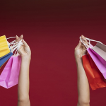 Vietnam eCommerce - Leashing COVID, Unleashing 10X growth