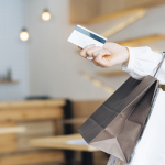 Retail-Tech - The next start-up opportunity