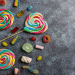 Understanding the opportunities in online market for FMCG products to help a confectionary player refine their online strategy