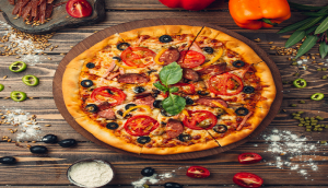 Foodtech – A Growing Appetite