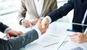 Understanding CPaaS: Softbank's First Saudi Investment